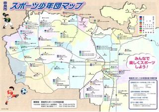 マップ表.jpg